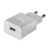 Image de Huawei Fast Charger AP32 inc. Câble USB Type-C blanc