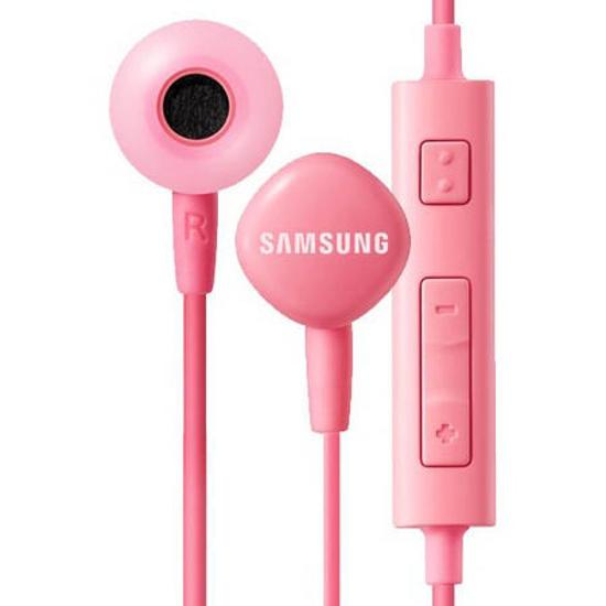 Image de Samsung Stereo-écouteur EO-HS1303 Rose