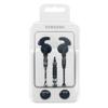 Image de Samsung in-Ear Fit Écouteur EO-EG920BBE bleu-noir