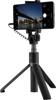 Image de Huawei Trépied Selfie Stick AF14 Noir
