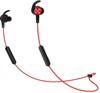 Image de  Casque Bluetooth Sport Huawei AM61/CM61 Lite rosso