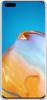 Image de Coque transparente pour Huawei P40 Pro Transparent