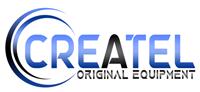 Createl