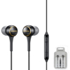 Image de Écouteurs intra-auriculaires Samsung EO-IG935B noir