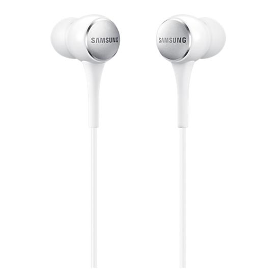 Image de Écouteurs intra-auriculaires Samsung EO-IG935B blanc