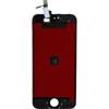 Image de Unité d'affichage pour iPhone 5s Noir