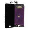 Bild von Display Einheit für iPhone 6s schwarz