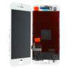 Image de A++ Unité d'affichage pour iPhone 7 blanc