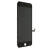 Image de A ++ Unité d'affichage pour iPhone 7 plus noir