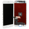 Image de Unité d'affichage pour iPhone 8 Plus blanc