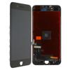 Image de A ++ Unité d'affichage pour iPhone 8 plus noir