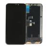 Bild von Display Einheit für iPhone XS schwarz