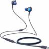 Image de Écouteurs Samsung ANC Type-C AKG EO-IC500BB noir
