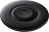 Image de Samsung Wireless Charger Pad EP-P3105TB noir