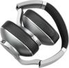 Image de Casque Sans Fil Pliable Samsung AKG N700NC Argent