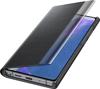 Image de Samsung Clear View Cover N980F Galaxy Note 20 noir EF-ZN980CMEGEU