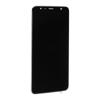 Image de Unité d'affichage pour Samsung Galaxy J4+/J6+ J415/J610, noir