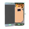 Image de Unité d'affichage pour Samsung Galaxy J7 2017 J730, argent