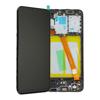 Image de Unité d'affichage pour Samsung Galaxy A20e A202, noir