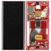 Image de Unité d'affichage pour Samsung Galaxy Note 10 N970, Aura Red