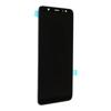 Bild von Display Einheit für Samsung Galaxy A6+ 2018 A605, Schwarz