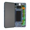 Image de Unité d'affichage pour Samsung Galaxy S10e G970, Prism Blue