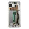 Bild von Display Einheit für Samsung Galaxy S10 Lite G770F, Weiß