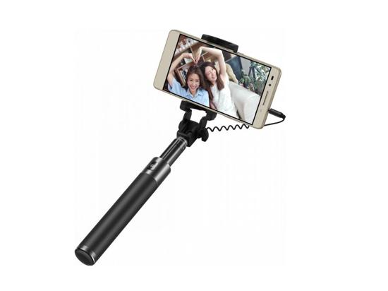 Image de Huawei Selfie Stick AF11 noir