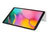 Image de Coque Samsung pour Galaxy Tab A 2019 EF-BT510CWE Blanche