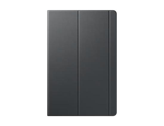 Image de EF-BT860PJE Coque Samsung pour Galaxy Tab S6 Gris