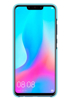 Bild von Huawei Original Schutzhülle Blau für Huawei Nova 3