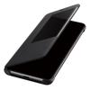 Image de Coque Huawei Original S-View Noire pour Huawei Mate 20 Pro