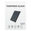 Image de Verre trempé tactique Asahi pour Apple iPad Pro 11