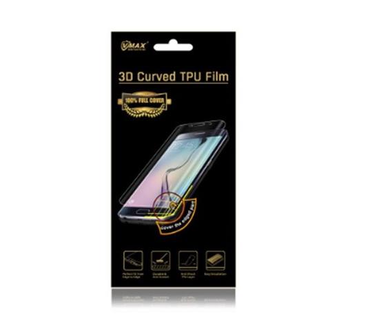Image de Film TPU VMAX pour Samsung Galaxy Note 10