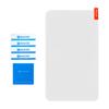 Image de Verre Trempé Mocolo pour iPad Pro 11 Transparent