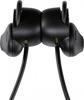Image de Marshall Minor II Bluetooth Black - Cuffie intrauricolari