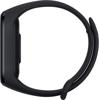 Image de Xiaomi Mi Band 4 - Tracker d'activité - Version UE - Noir