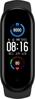 Image de Xiaomi Mi Band 5 - tracker d'activité - noir