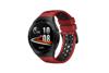 Image de Montre Huawei GT 2e Lava 46 mm Rouge