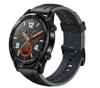 Image de Huawei Watch GT Sport noir