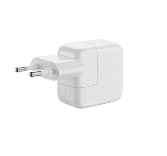 Image de Chargeur de voyage USB d'origine Apple 10 W (OOB en vrac)