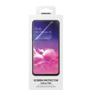 Image de ET-FG970CTE Samsung G970 Galaxy S10e Protection d'écran