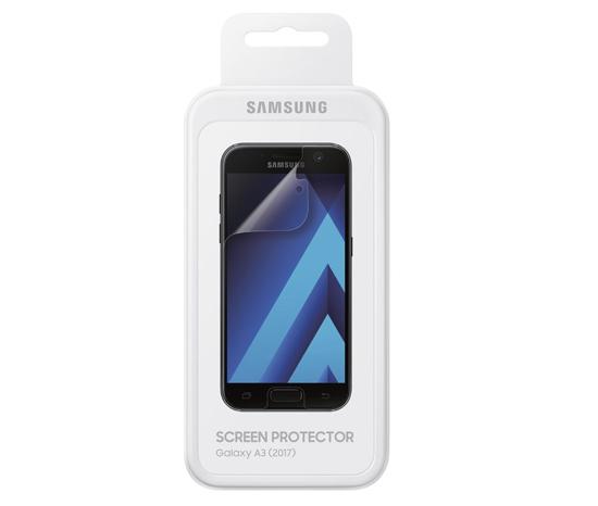 Image de ET-FA320CTE Protège-écran d'origine Samsung Galaxy A3 2017