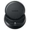 Image de Samsung DeX Station - Expérience de productivité PC EE-MG950