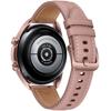Image de R855 Montre Samsung Galaxy 3 41 mm Bronze LTE