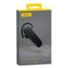 Image de Jabra Talk 5 Bluetooth HF Noir