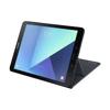 Image de EF-BT820PBE Coque Samsung pour Galaxy Galaxy Tab S3 Noire