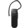 Image de Oreillette Bluetooth Jabra CLASSIC Noir OTE15