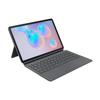 Image de EF-DT860BJE Étui Clavier Samsung pour Galaxy Tab S6 Noir