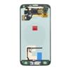 Image de Unité d'affichage pour Samsung Galaxy G900 S5 Noir